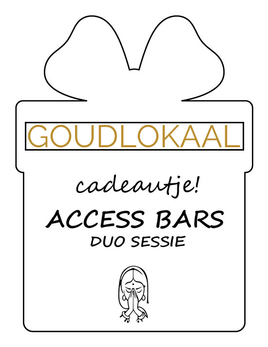 Access-Bars-Duo-sessi
