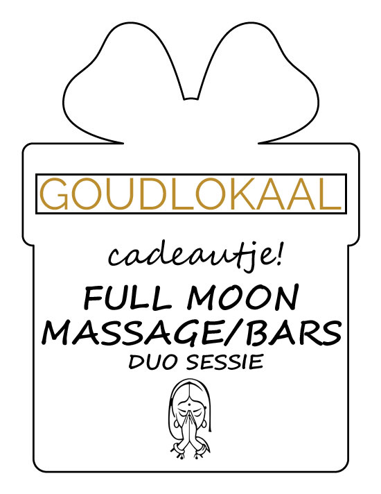 Full-Moon-Massage-Bars-Duo-sessie